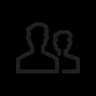 AmeriLINK Consumer Database logo