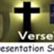 VerseVIEW logo