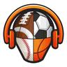 HeadTrainer logo