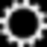 Ytomp3.online logo
