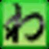 Wasavi logo