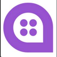 Taku logo