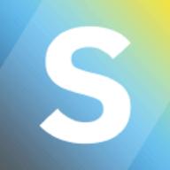 Sovos Compliance logo