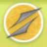 Amazing Counters logo
