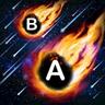 Wordrops logo