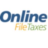 OnlineFileTaxes logo