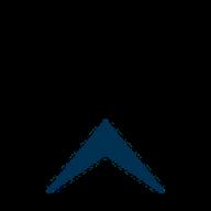 SQA Mate logo