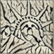 Arbitrary Image Stylization logo