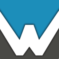 WiperSoft logo