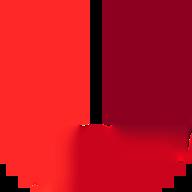 UDash logo