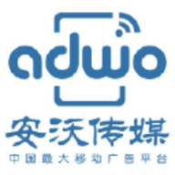 Adwo logo