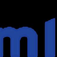 XMLStarlet logo