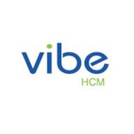 Vibe HCM logo