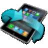 Aiseesoft iPad Transfer logo