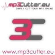 www.mp3cutter.eu logo