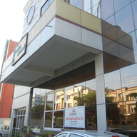 VDS Asset Management logo