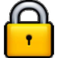 VSEncryptor logo
