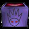 WhineCube logo