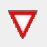 Vallen jpegger logo