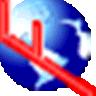 Ugrib logo