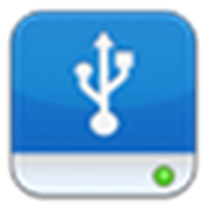 WinUSB Maker Tool logo