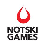 Ukemi Ninja logo