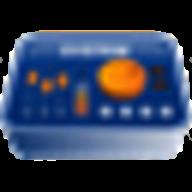 Uniblue SystemTweaker logo