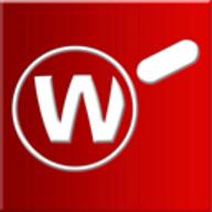 WatchGuard Mobile VPN logo