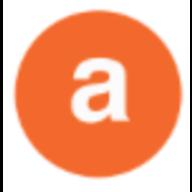 Appify logo
