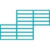 SpreadsheetDB logo
