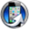 AnyMP4 iPhone Data Recovery logo