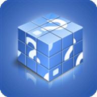 Apps Catalog logo