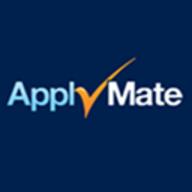 ApplyMate logo