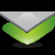 Verifalia logo