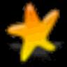 VertrigoServ WAMP logo