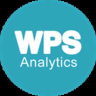 WPS Analytics logo