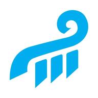 AMOLED LiveWallpaper logo