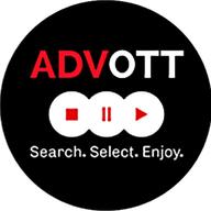 Advott logo