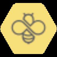 Startbee logo