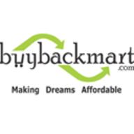 BuyBackMart logo