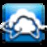 cloudList logo