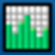 ARP Monitor logo
