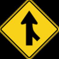 CombinePDF.cc logo