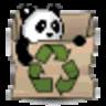 Back2Life logo