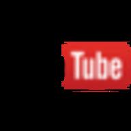 Spoketube logo