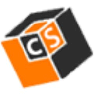 CubexSoft MBOX Converter Tool logo