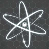 Chemio logo