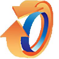 BizConnector logo