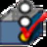 BallotBin logo