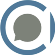 asktopia logo